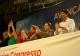 PCdoB aprova projetos políticos do 13ºCongresso